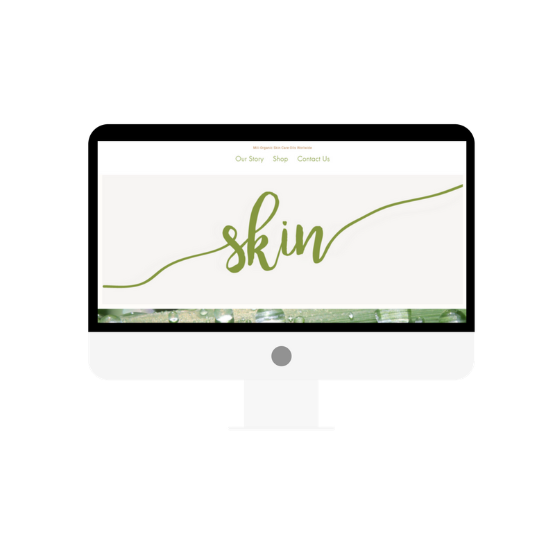 Mili Oils Website.png