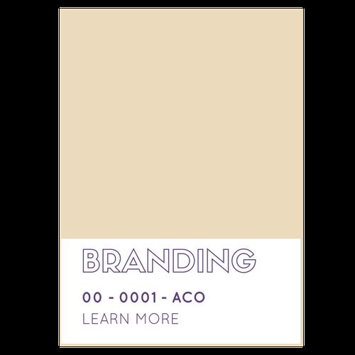 Auden & Co _Branding.png