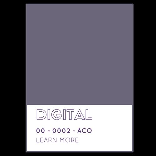Auden & Co _Digital.png