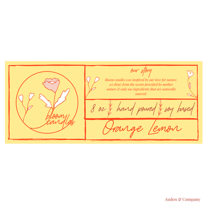 bloom candles _ orange lemon (3).png