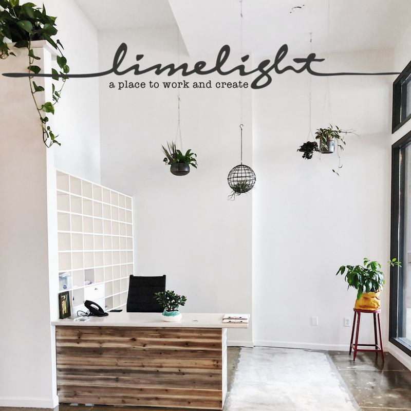 Limelight Coworking Thumbnail.png