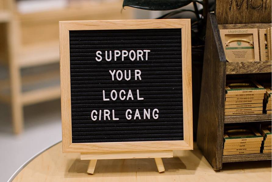 Support Your Local Girl Gang.jpg