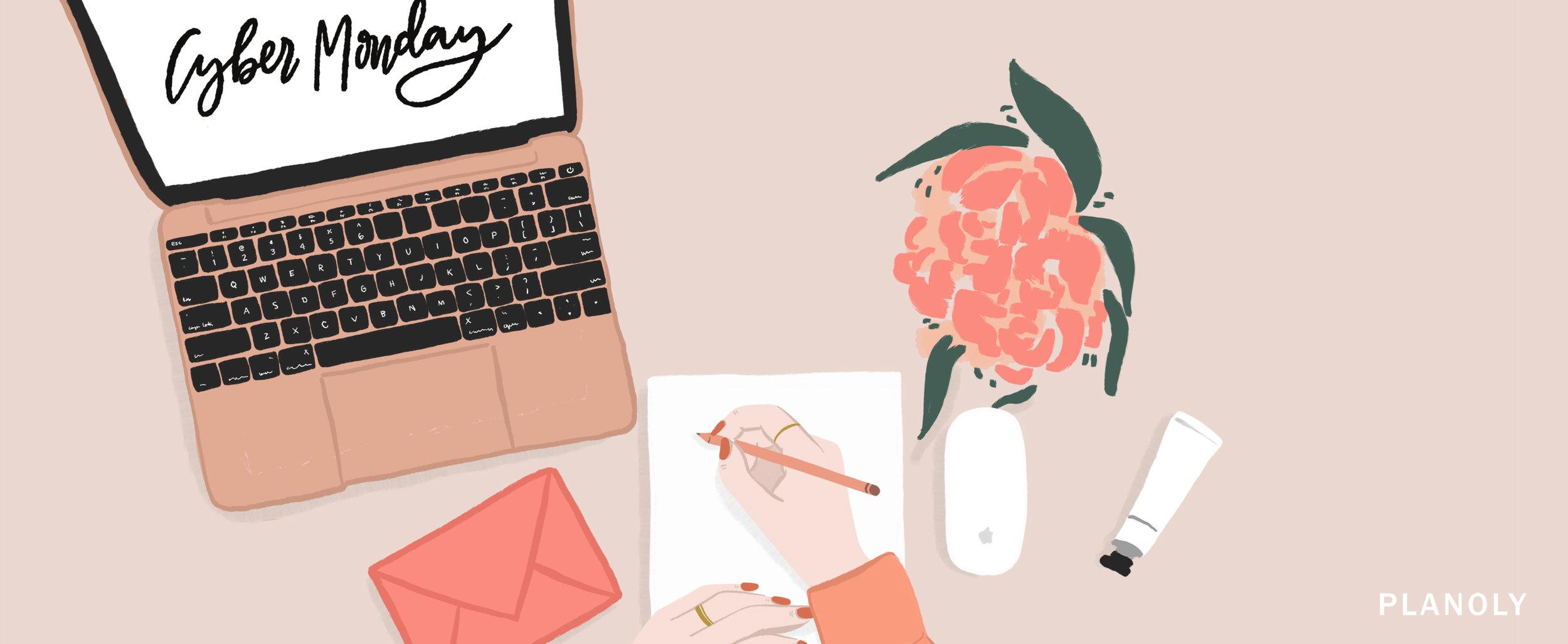 Image via Planoly.com