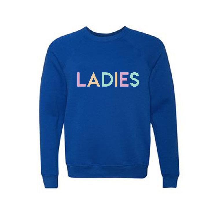 Ladies+Crewneck.jpg