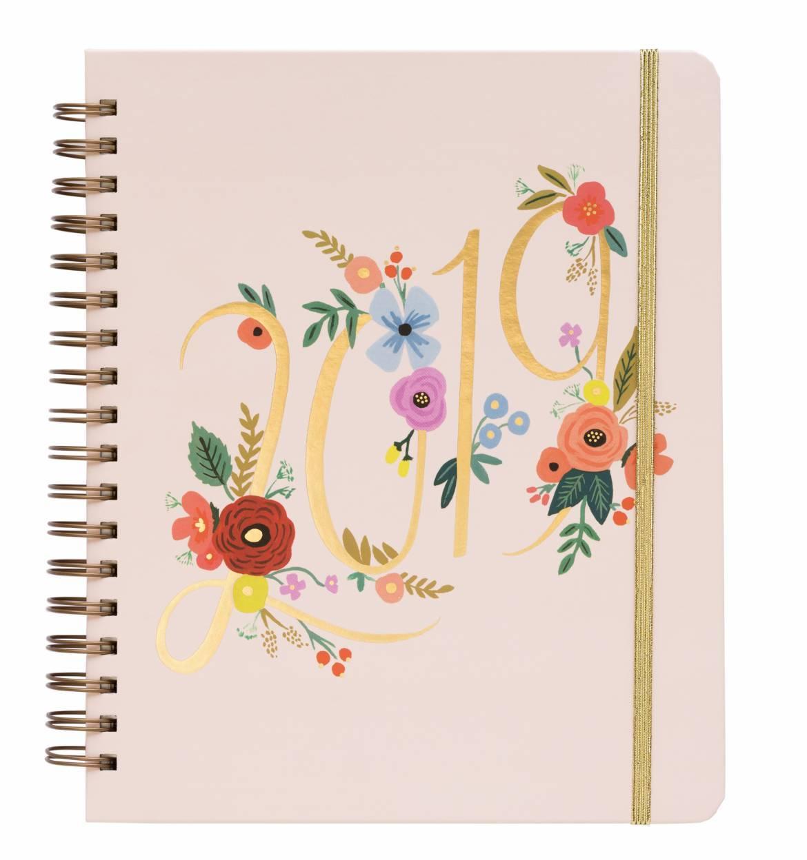 pls005-bouquet-planner-01_2.jpg
