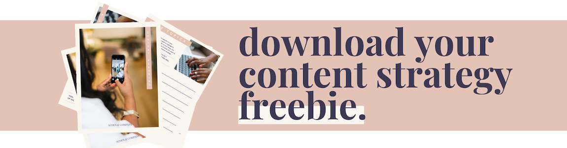 Copy of download a content strategy.png