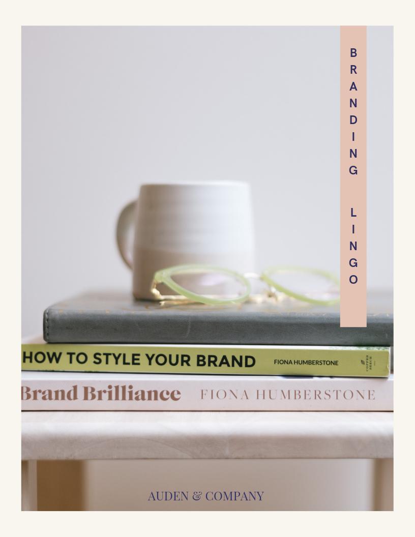 Branding Lingo _ Auden & Company .png