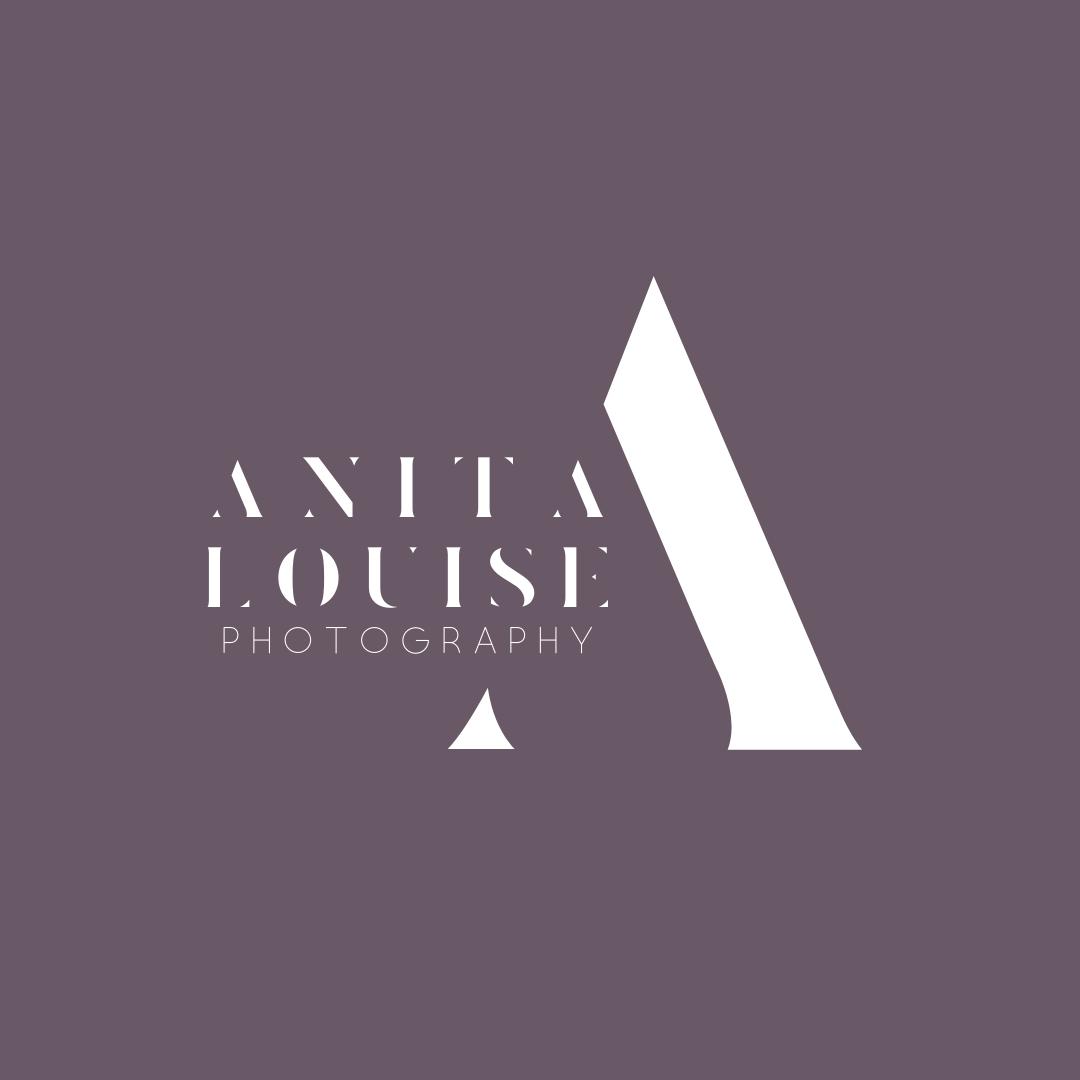 ANITA LOUISE portfolio   (2).png