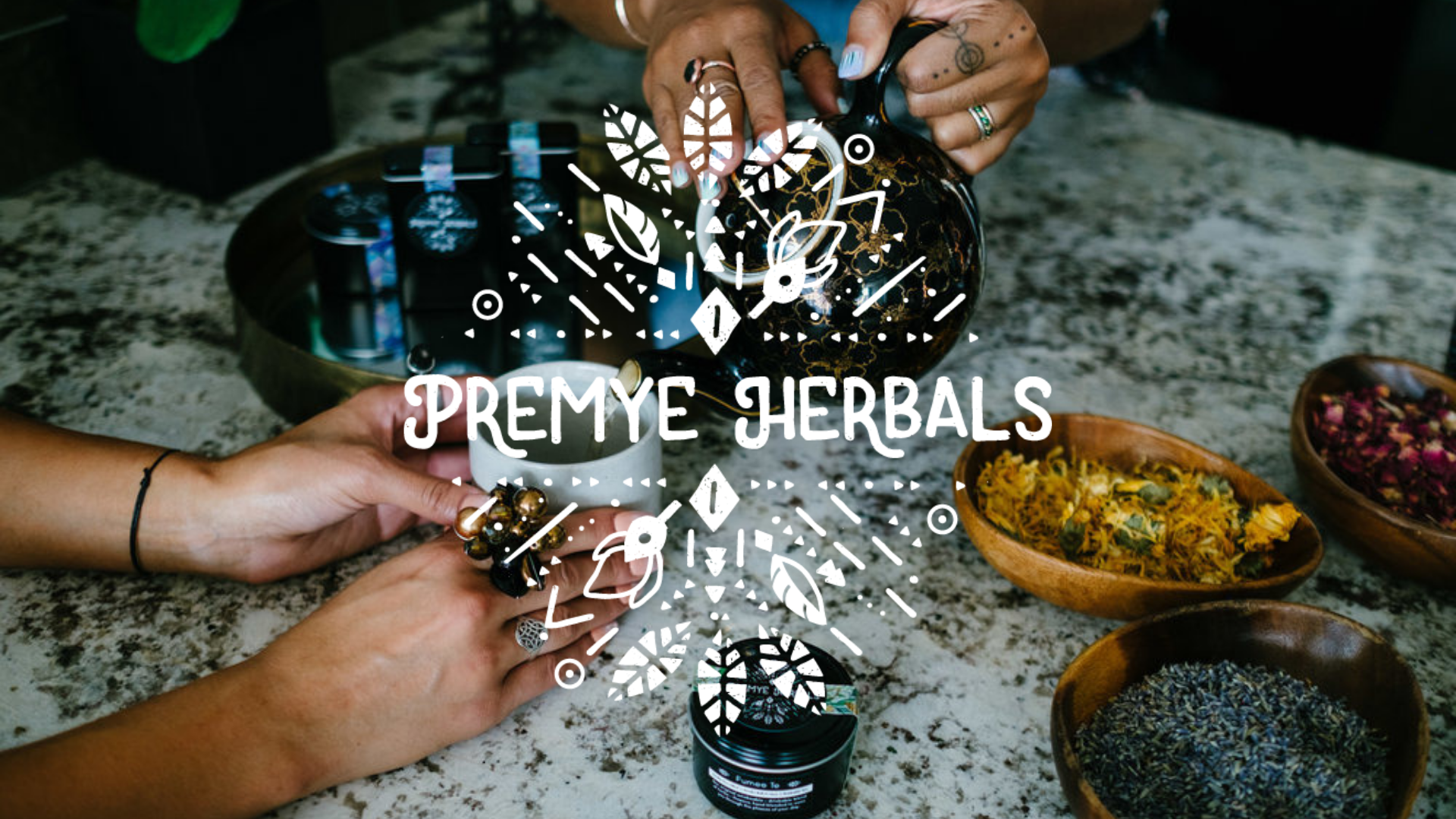 Premye Herbals Logo _ Auden & Company  (1).png