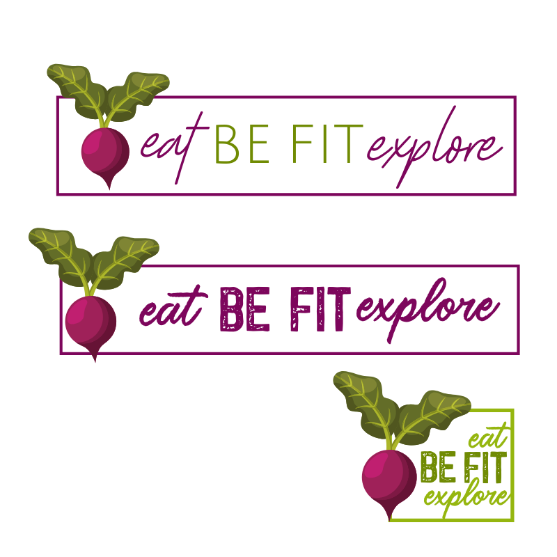 Eat Be Fit Explore 1 .png