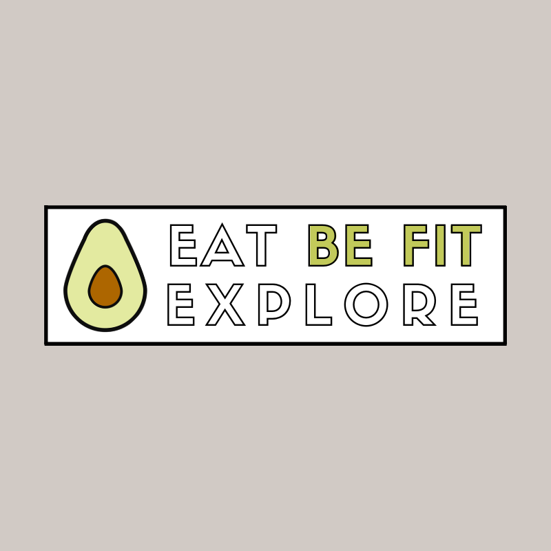 All White  eat be fit explore   (2).png