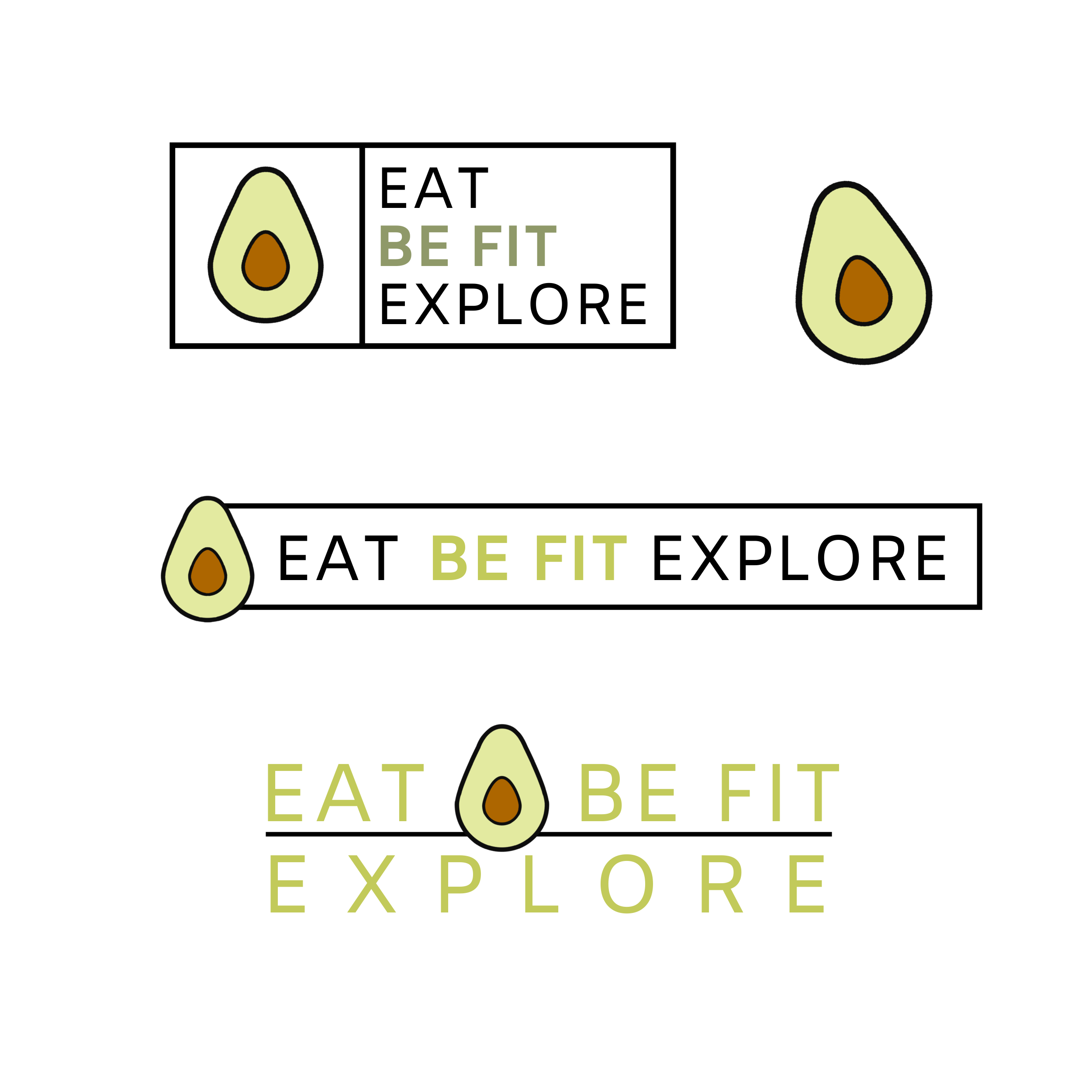 eat be fit explore-2.png