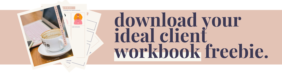 Download Workbook Freebie.png