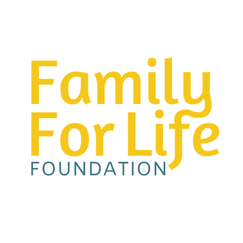 Family For Life Logo.png