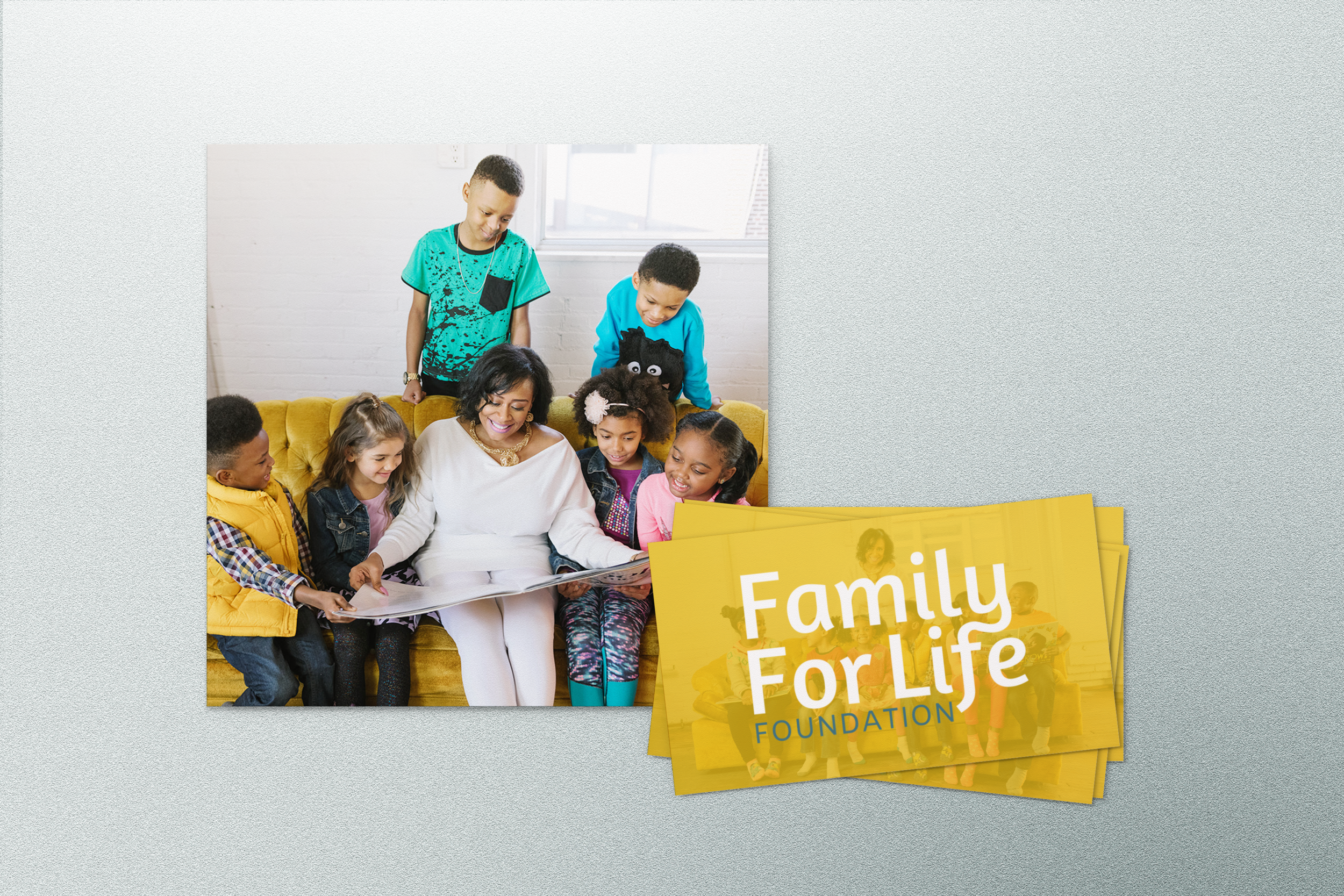 Family for Life Social.png
