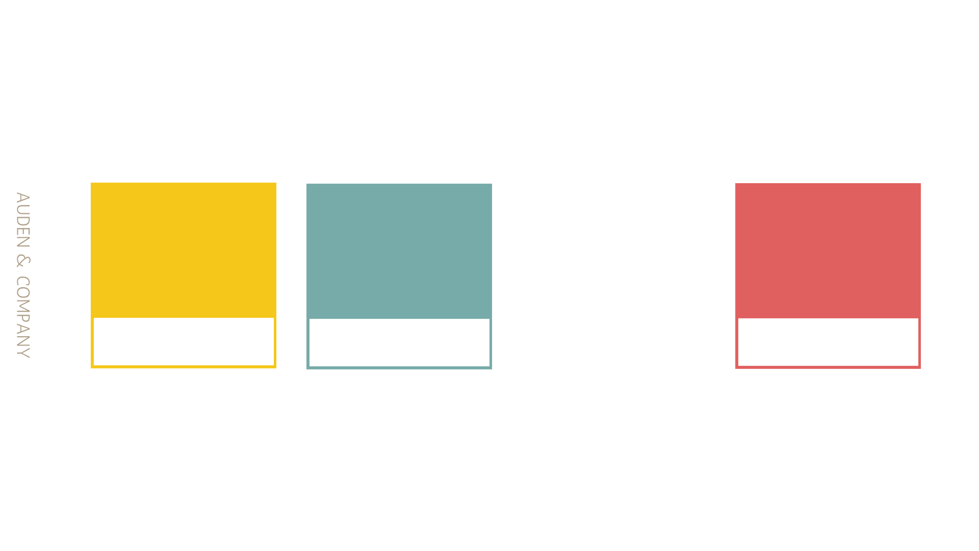 Colors (1).png