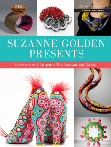 Suzanne Golden Book Cover.jpeg