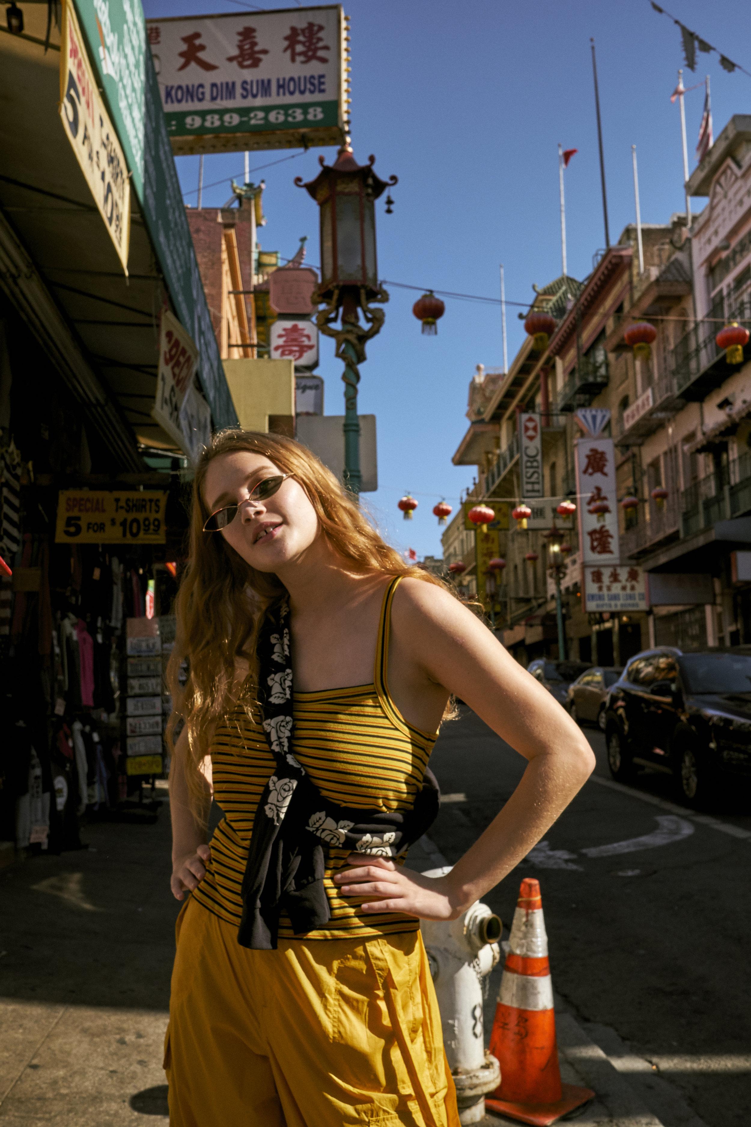 SF_2018_Callie_Chinatown_20.jpg