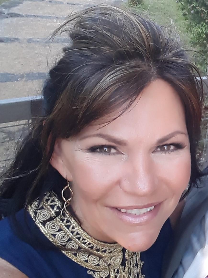 Rhonda Wyatt    (941) 202-2335