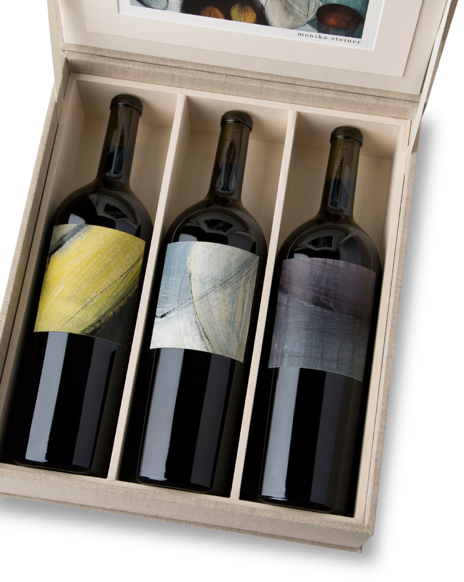 luxury-wine-box.jpg