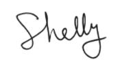 Shelly Jackson Buffington signature.png