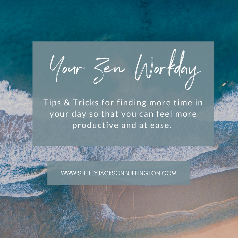 Your Zen Workday.png