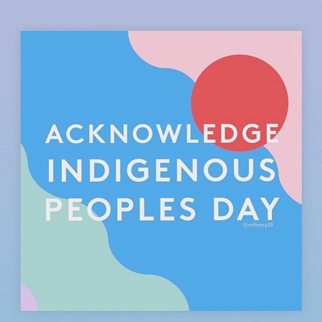 I currently live on native Chumash land. Curious to find what land you live on? There's an app for that. Go to native-land.ca ✨#honornativeland #happyindigenouspeoplesday