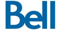 Logo-Bell-2.png