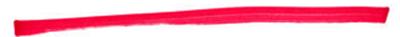 Line-Red-Marker.png