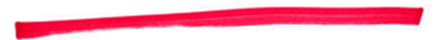 Line-Red-Marker.png