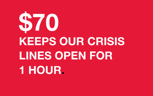 Distress-Centres-70-1-hour.png