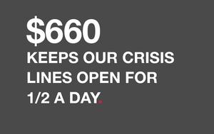 Distress-Centres-660-half-a-day.png