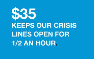Distress-Centres-35-half-an-hour.png