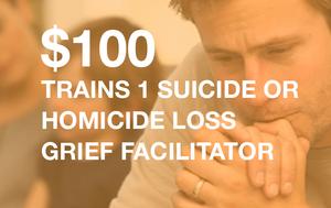Distress-Centres-100-Loss-Survivor.png