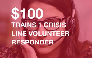Distress-Centres-100-Trains-Crisis-Line-Responder.png