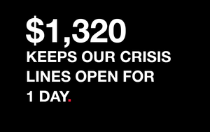 Distress-Centres-1320-1-day.png