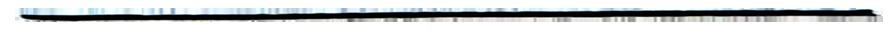 Image-Black-Line-Thin-2.png