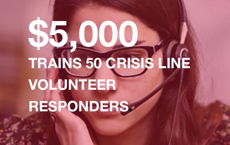Distress-Centres-Infographic-50-volunteer-responders.png