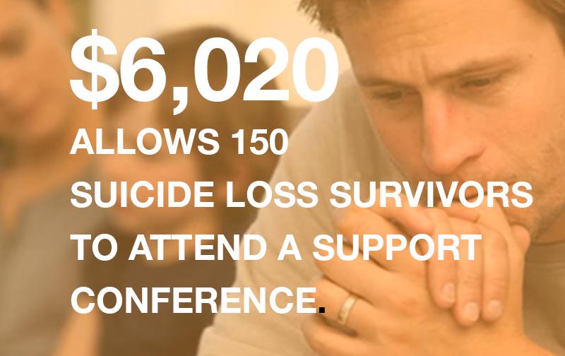 Distress-Centres-Infographic-150-suicide-loss-survivors.png