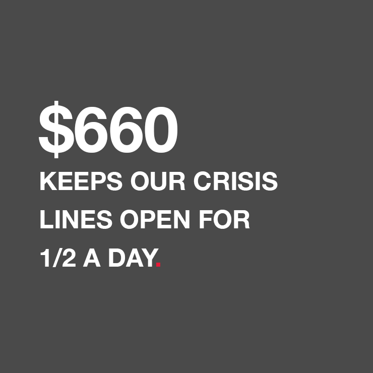 Distress-Centres-Infographic-Crisis-Lines-1-Half-Day.png