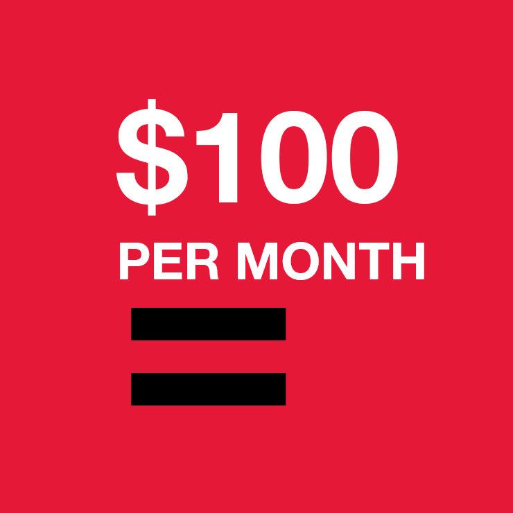 Distress-Centres-Infographic-100-per-month-red.png