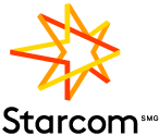 Starcom_logo_Home_125x146.png