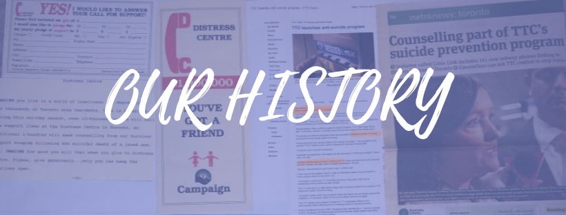 OUR HISTORY (1).png