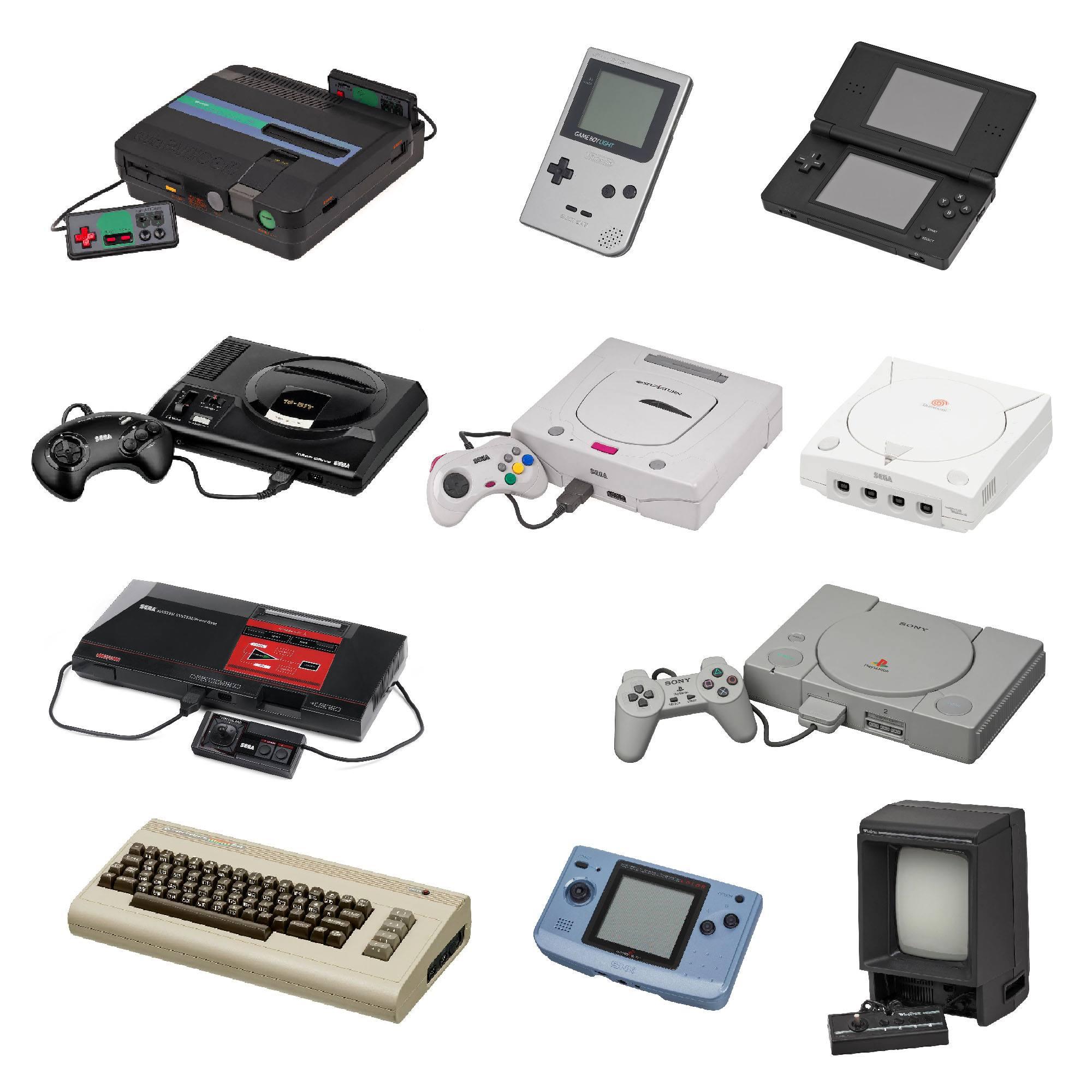 consoles.jpg