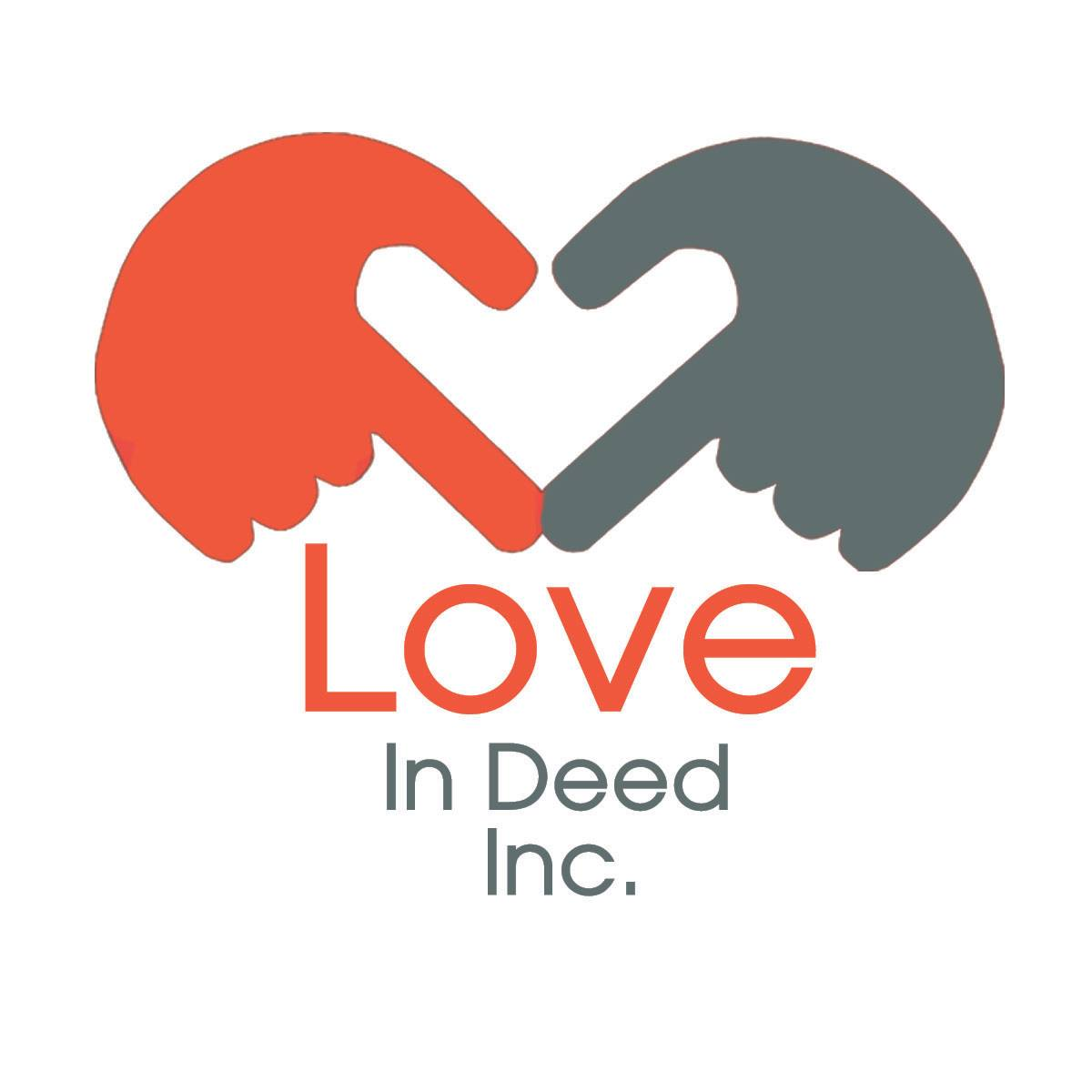 Love In Deed - Supports Michigan's foster children by providing clothing, shoes, and other items that are essential for daily living at no cost to the foster families.