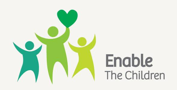 Enable the Children - Provides physiotherapy and occupational therapy, care, and support services to approximately 800 children living with disabilities in Freetown, Sierra Leone