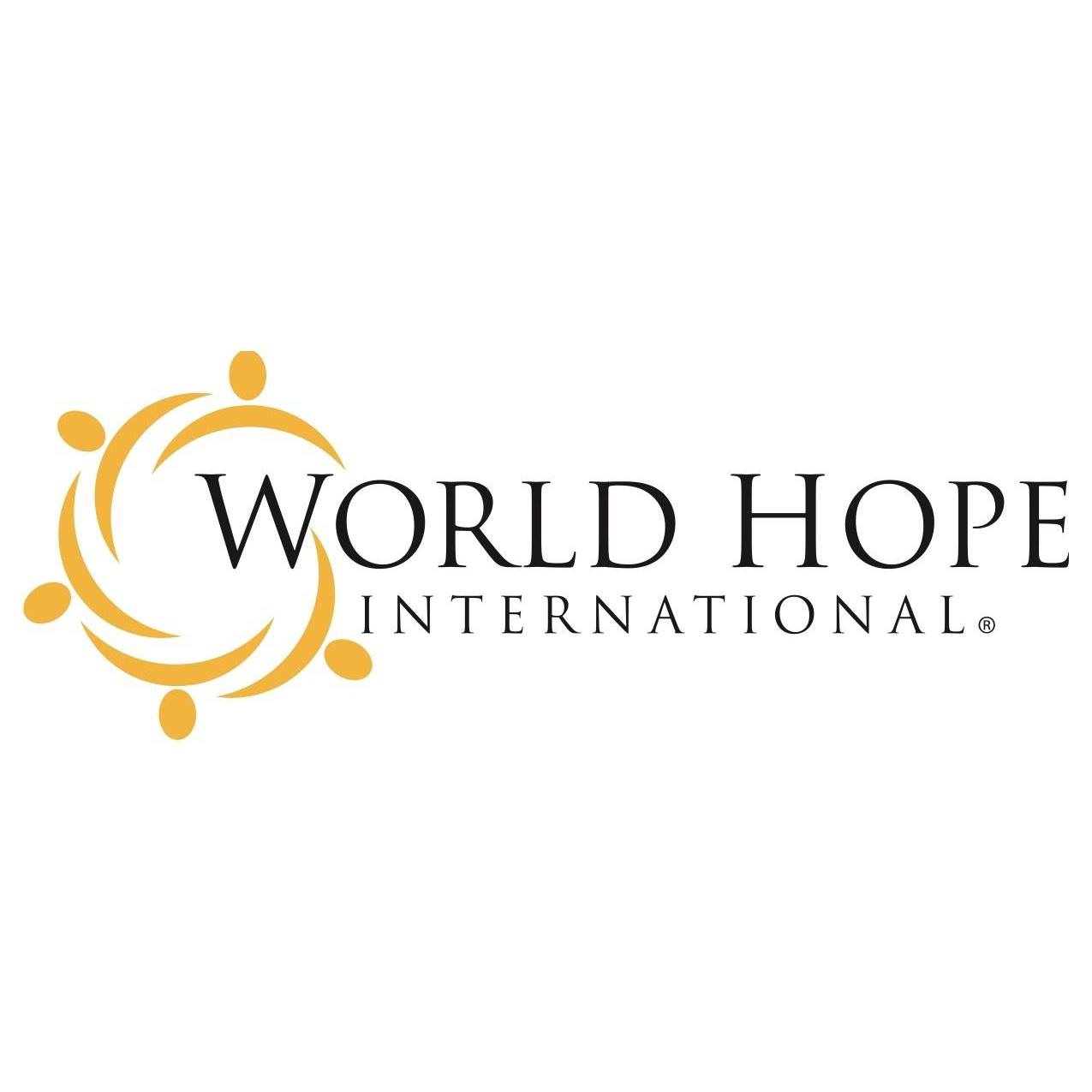 World Hope International - A Christian relief and development organization working with vulnerable and exploited communities to alleviate poverty, suffering, and injustice in 15 of the poorest countries in the world.