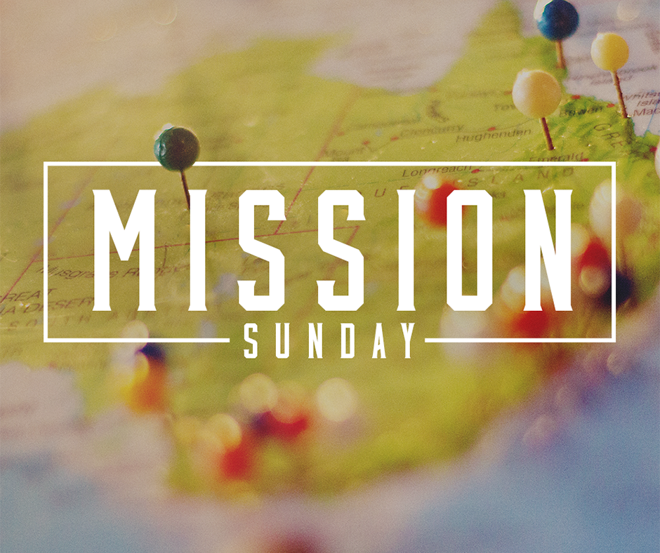 missions sunday small.png