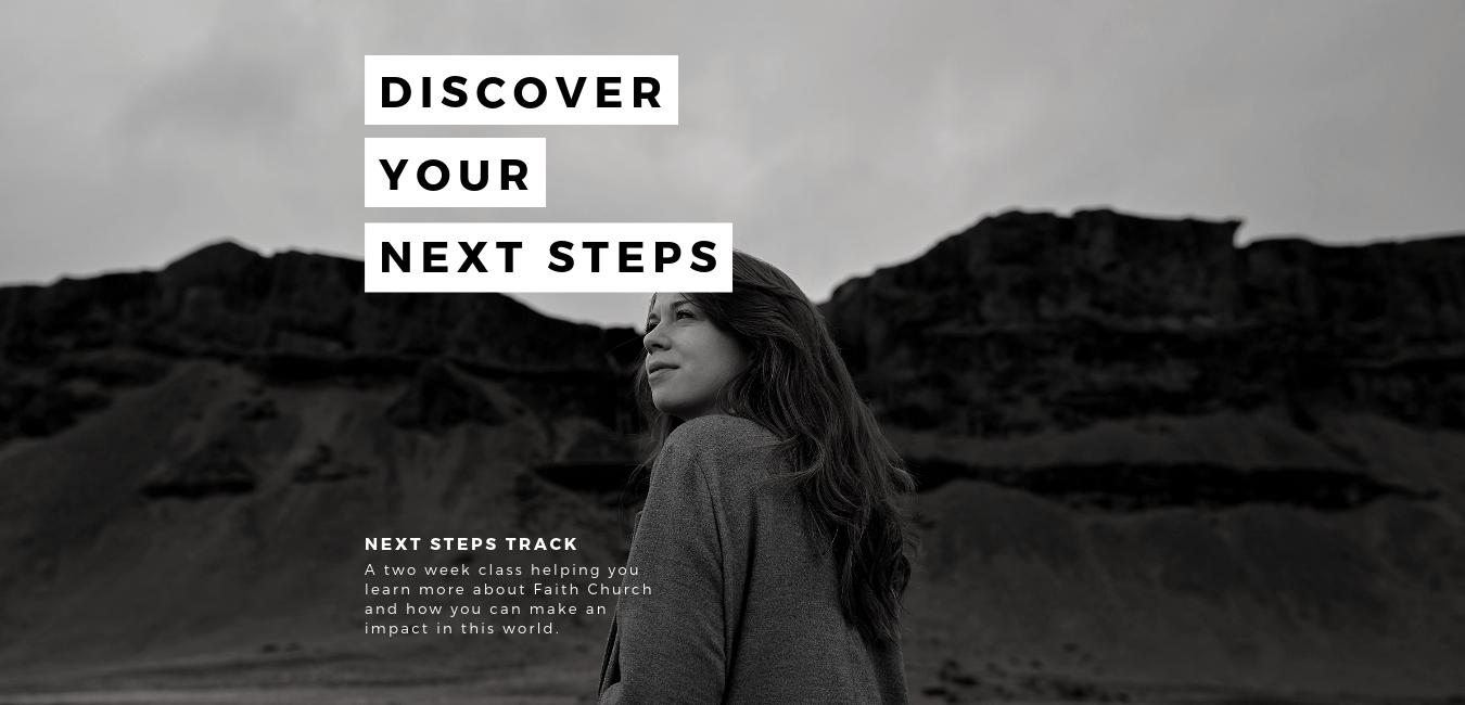 Copy of Next Steps Track Graphic.png