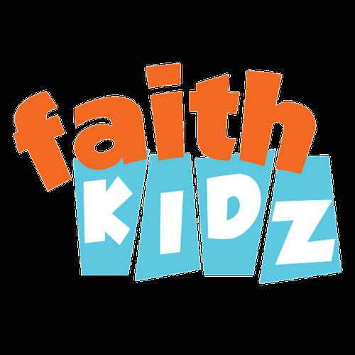 Faith Kidz Logo White.png